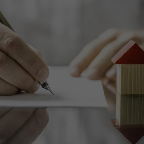 Diploma en Administración Inmobiliaria