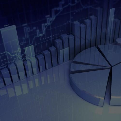 Diploma en Análisis de Inversiones