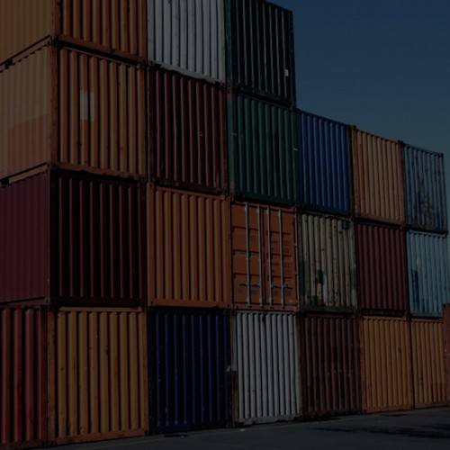 Analista en Comercio Exterior