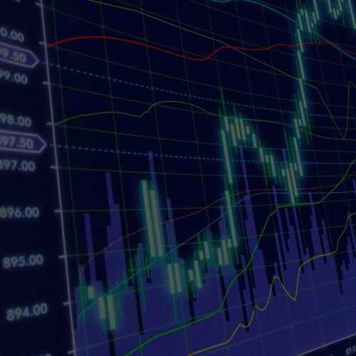 Diploma en E-trading