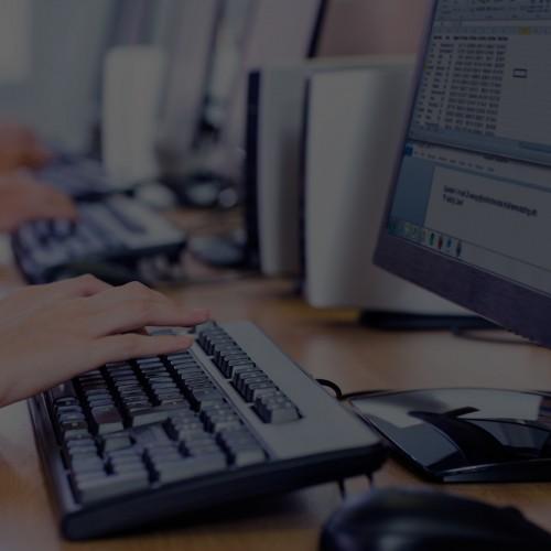 Certificación Internacional Excel Expert