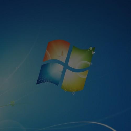 Operador Informático (Office 2013)