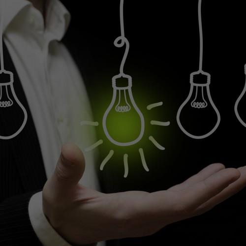 Plan de Negocios para Emprendedores