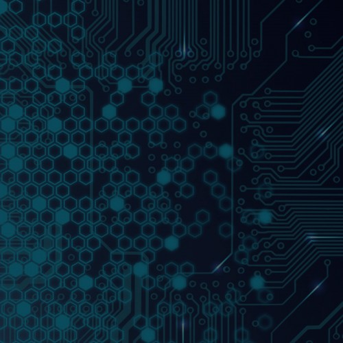 Electrónica Analógica Digital