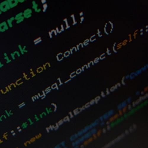 Programador Php y Mysql