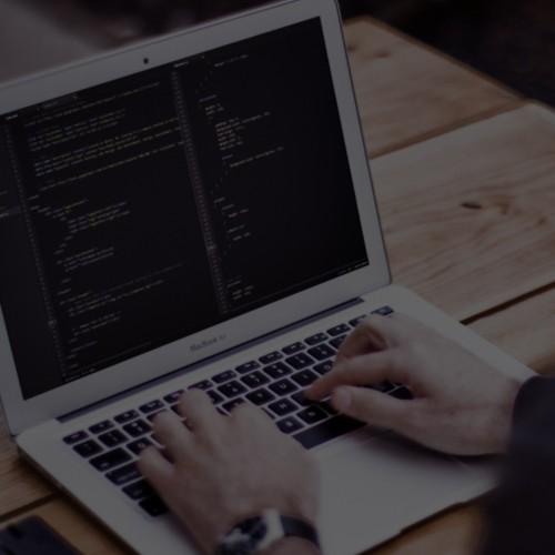 Programador web 2.0