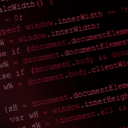 Programador Web Java