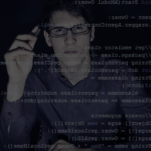 Programador Web .Net