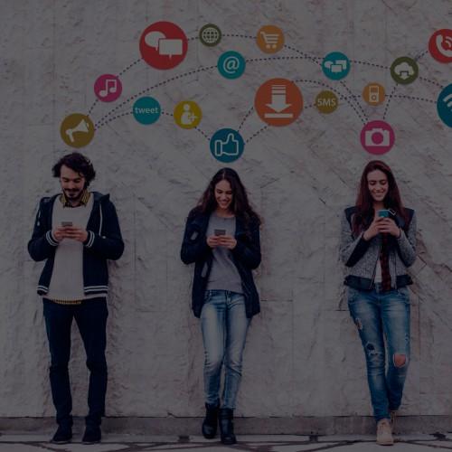 Redes Sociales y Community Management